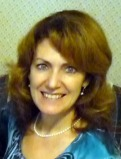Laurel Amabile