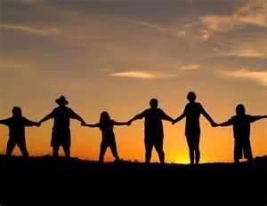 teamwork-unity
