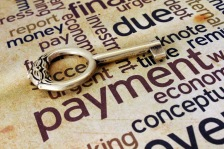 golden-key-on-payment-text_z1ydevD_