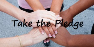 take-the-pledge-image-300x150