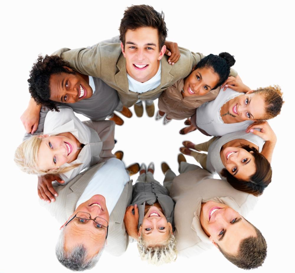 Stewardship Ideas for Multigenerational Worship (2/2)
