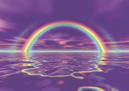 3-rainbows