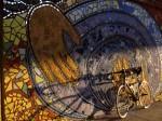 bricolage-bike 3