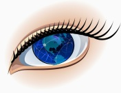 global-sight-world-vision-vector_GkJY-gv_