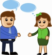 man-and-woman-talking-vector-illustration_Mkbp2Cwd (1)
