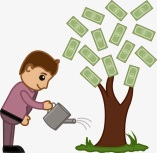watering-money-tree-vector-illustration_zyGeCRv_