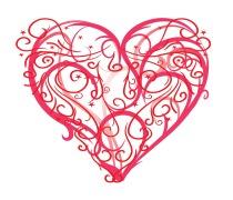 abstract-heart-vector_fJMhhXLO