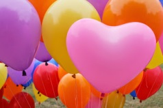 colorful-funny-balloons_fkZfKYHO
